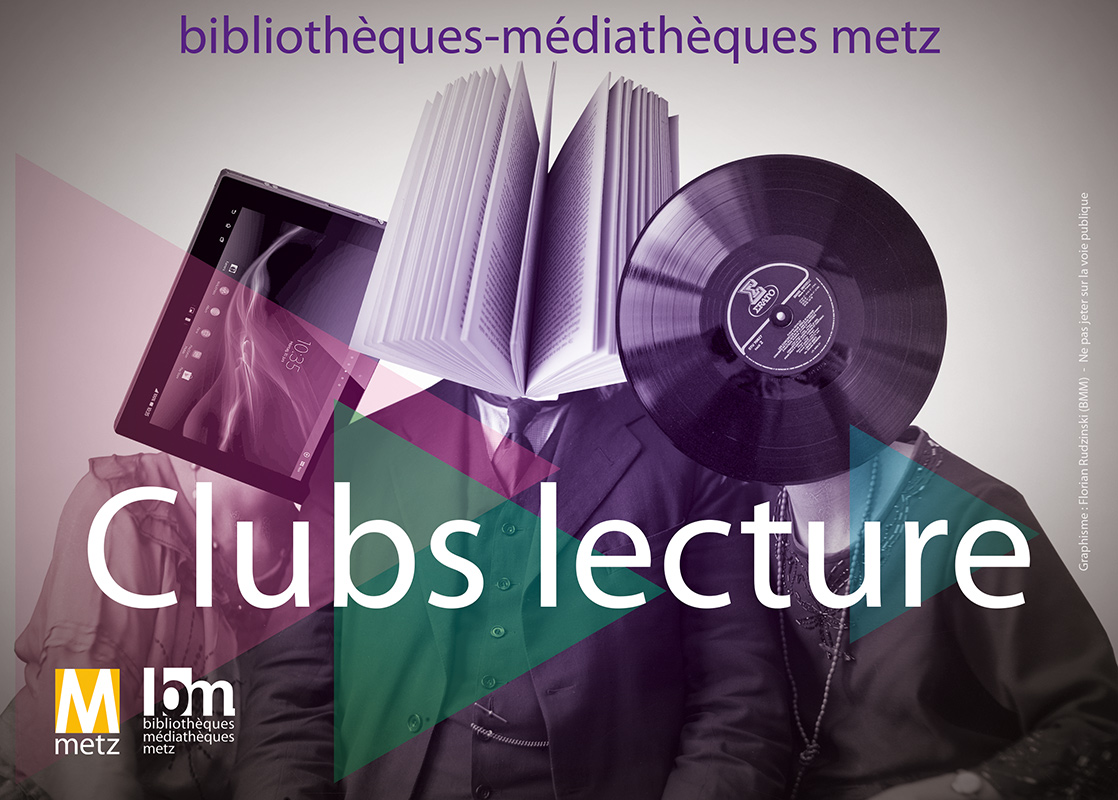 Clubs lecture