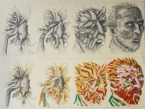 1998-1---Van-Gogh_web