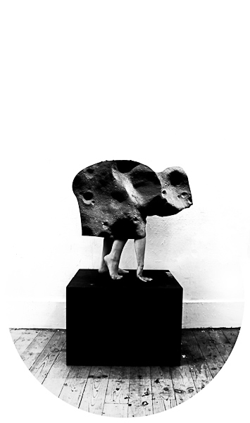 20121209-13-Danse-Asteroide-F-Rudzinski