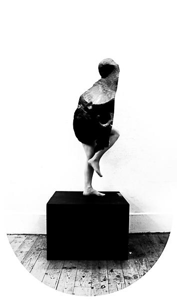Danse astéroïde