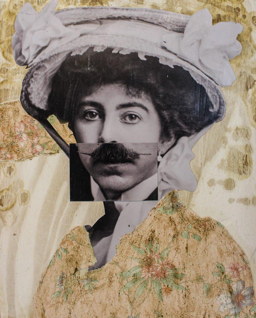 _2018-09_femme_a_moustache_2_24x30cm_Florian-Rudzinski