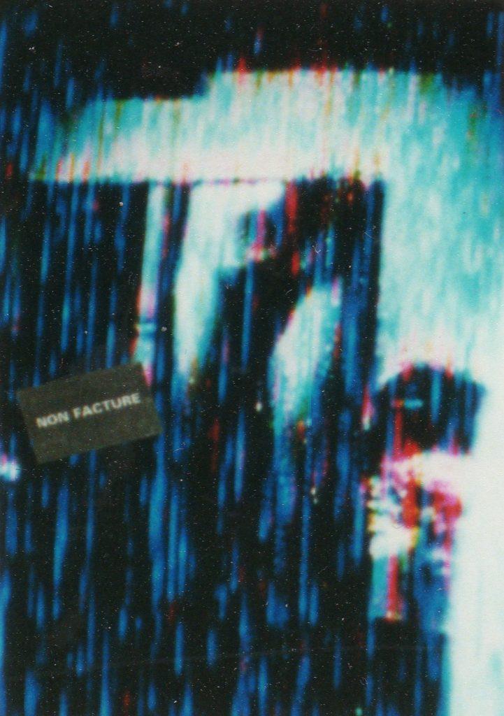 glitch 1999-05-28 2