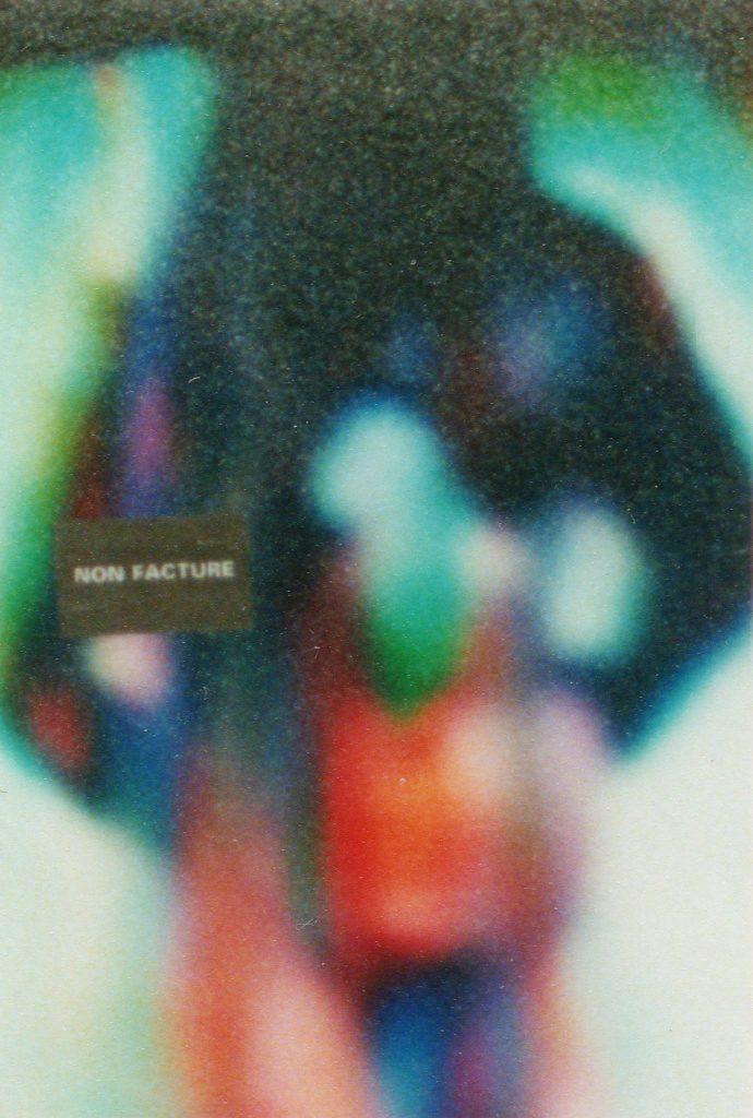 glitch 1999-05-28 3