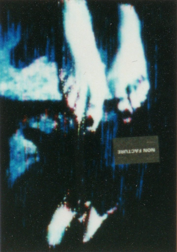 glitch 1999-05-28 4